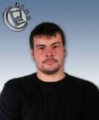 Ondrej Kovac