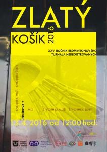 zk2016